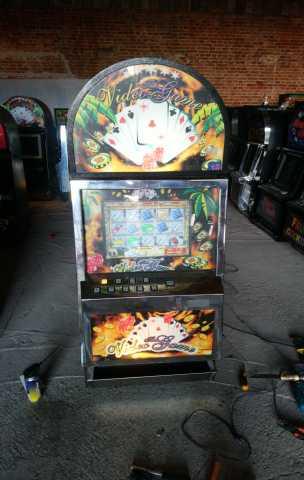 Продам Автоматы игровые ,народники,софт