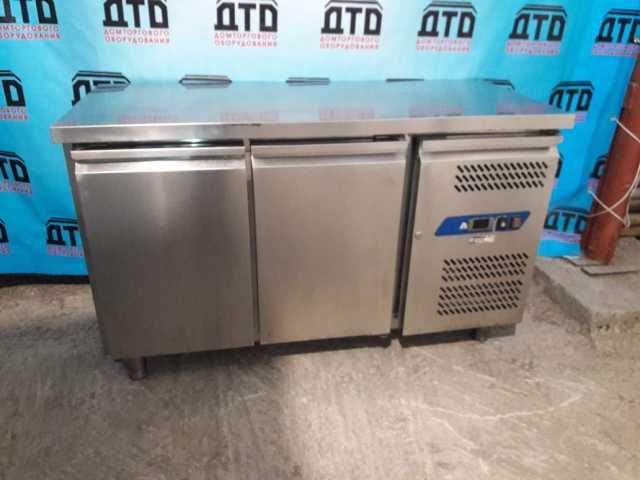 Продам Холодильный стол