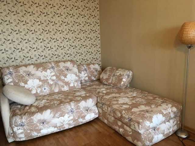Продам Большой раскладной диван