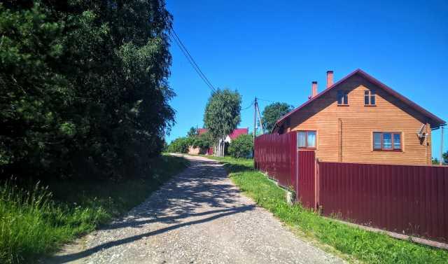 Продам: Участок 27 соток ИЖС у Псковского озера