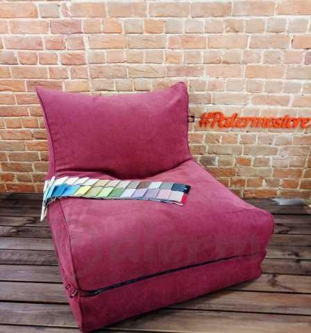 Продам: кресло-лежак
