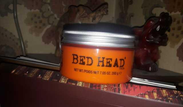 Продам: Маска восстанавливающая для волос Bed He