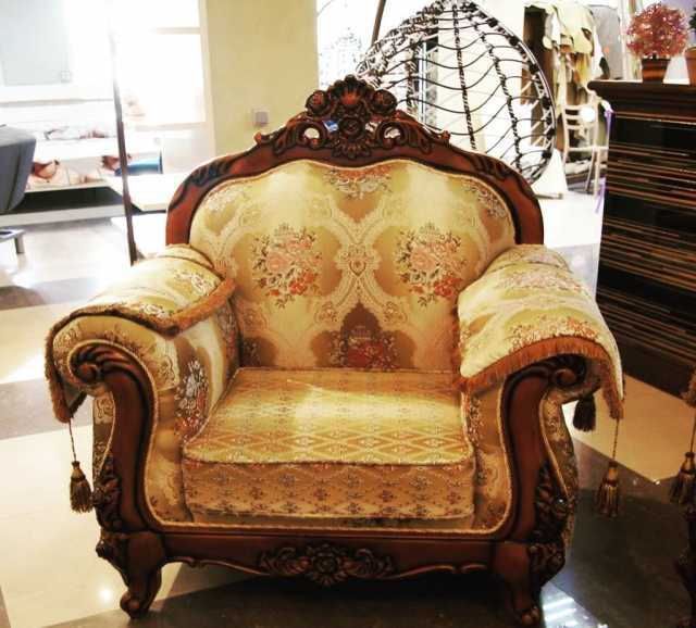 Продам: Мебель и декор
