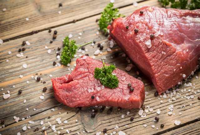 Куплю просроченное и бракованное мясо