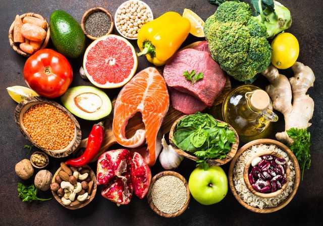 Куплю бракованные продукты питания