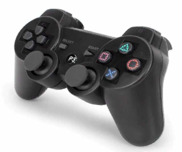 Продам Джойстик PS3
