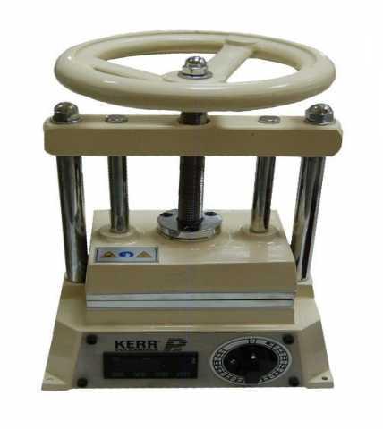 Продам Комплект ювелирного оборудования