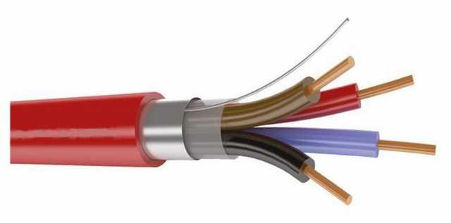 Куплю Куплю кабель и провод c хранения