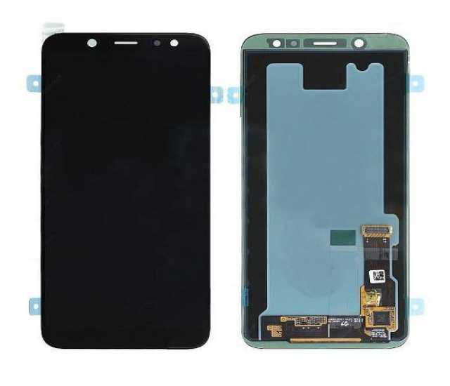 Продам Сервисный дисплей для Samsung