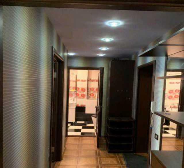 387c41d10cb84 Недвижимость в Колпино — Колпинский сайт бесплатных объявлений ...