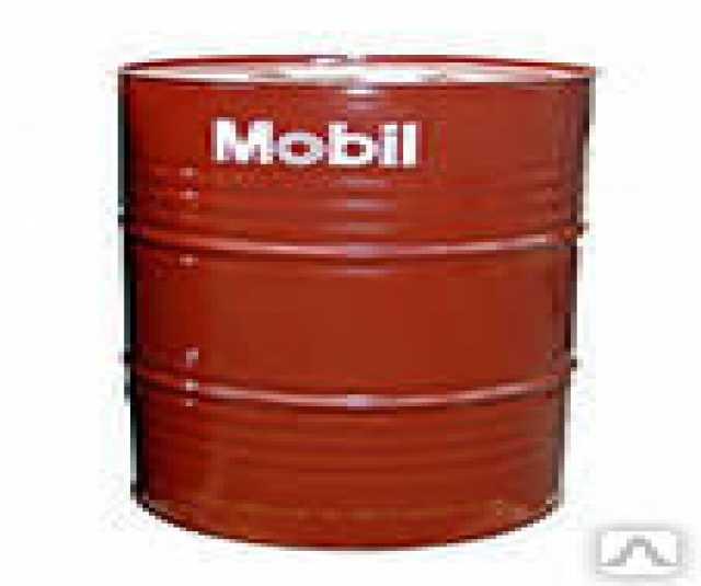 Продам Гидравлические масла mobil по приемли
