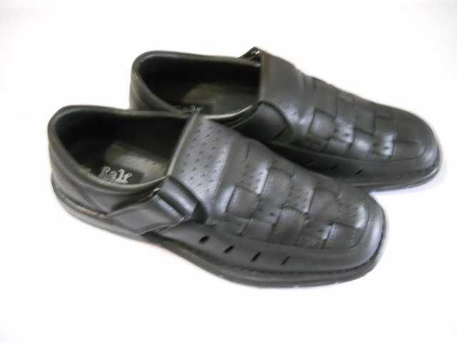 Продам сандали RALF RINGER