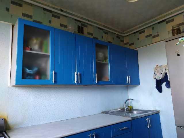 Продам Кухня
