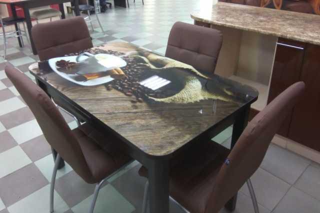 Продам: стол Баут