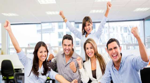 Вакансия: Сетевой менеджер