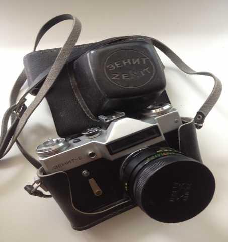 Украли фотоаппарат как найти