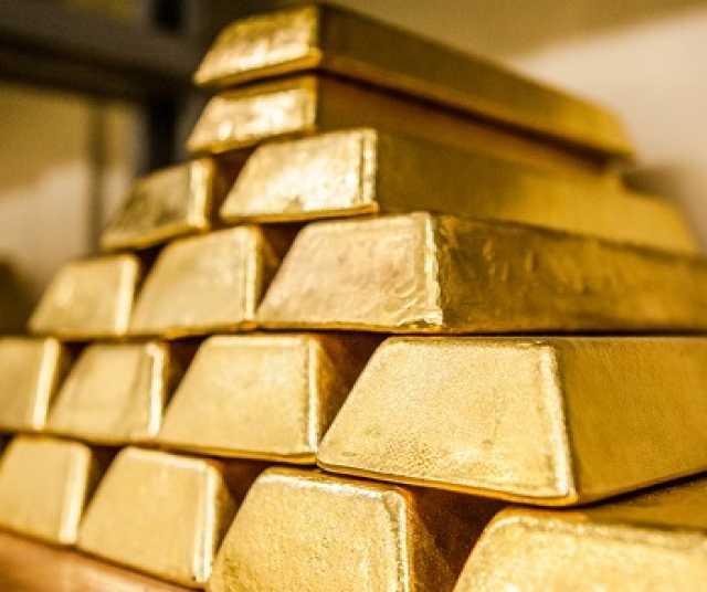 Продам Gold price/ Gold Bars call/whatsapp +256