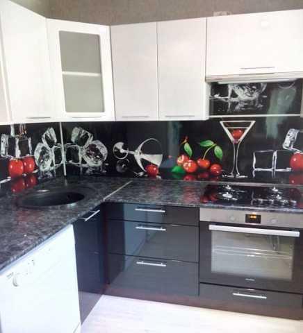 Продам: модульный кухонный гарнитур