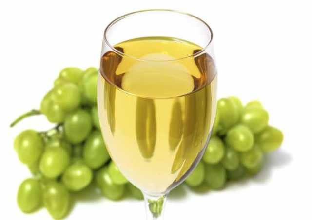 Продам Виноградный сок Жемчуг Саб
