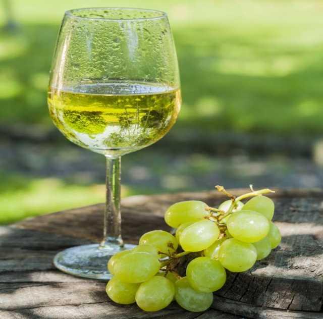Продам Виноградный сок концентрат Чауш