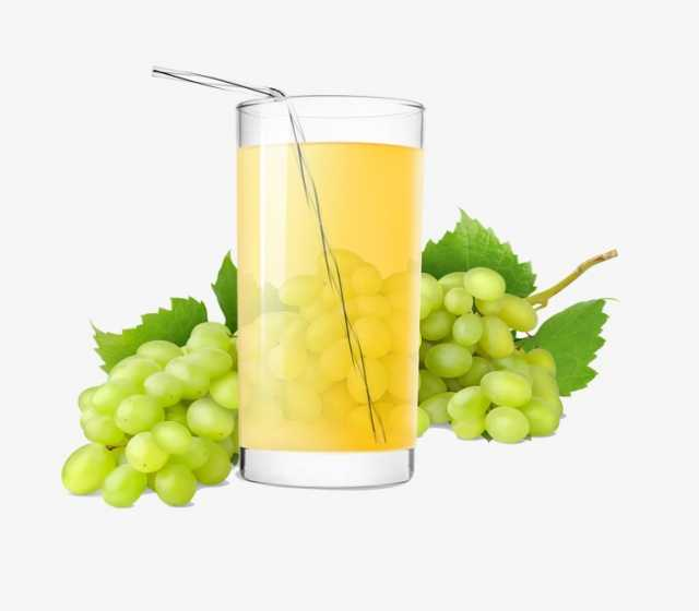 Продам Виноградный сок из позднего сорта Скиф