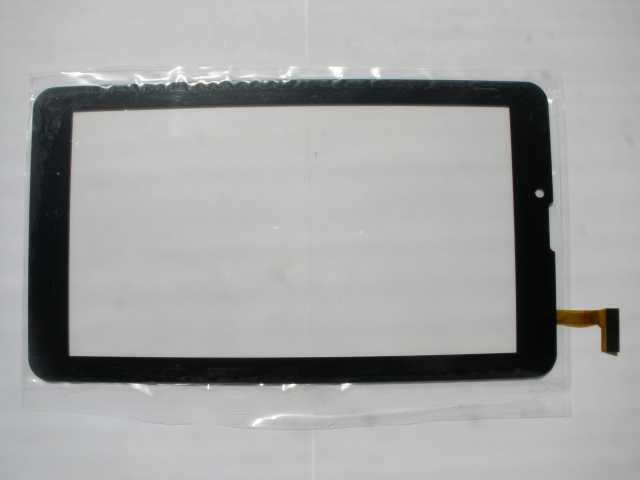 Продам Тачскрин для планшета Dexp Ursus S270