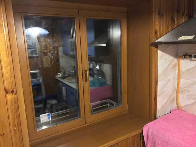 Продам: Деревянные евроокна, двери