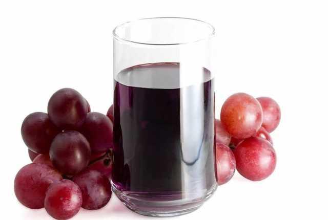 Продам Виноградный сок Казачка