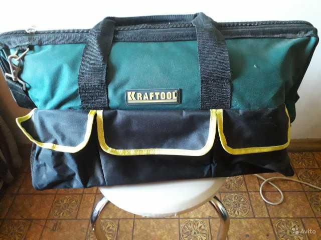 Продам: дорожную сумку