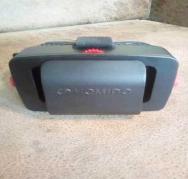 Продам: Очки виртуальной реальности