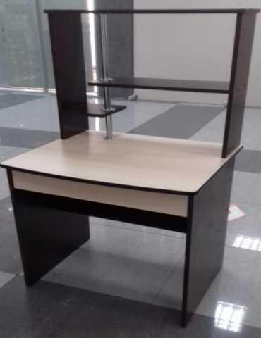 Продам: стол компьютерный мини