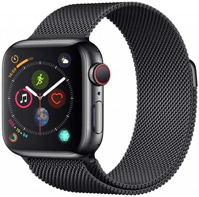 Куплю: Apple watch 1.2.3.4 ПОКОЛЕНИЯ СРОЧНО КУП