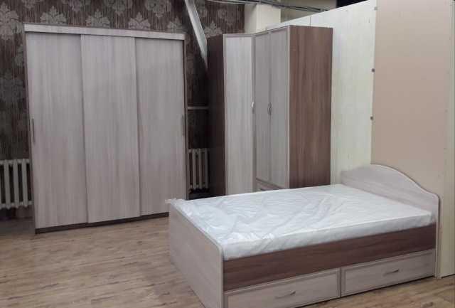 Продам: кровать 1,4*2,0