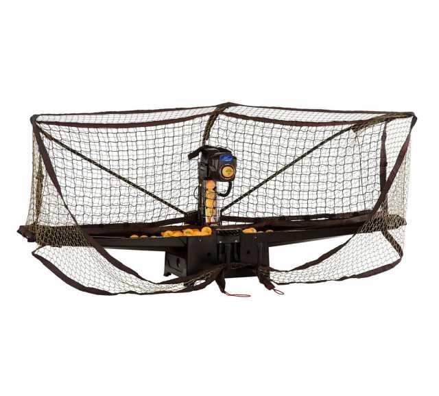 Продам тренажер для тенниса Donic Robopong 2055