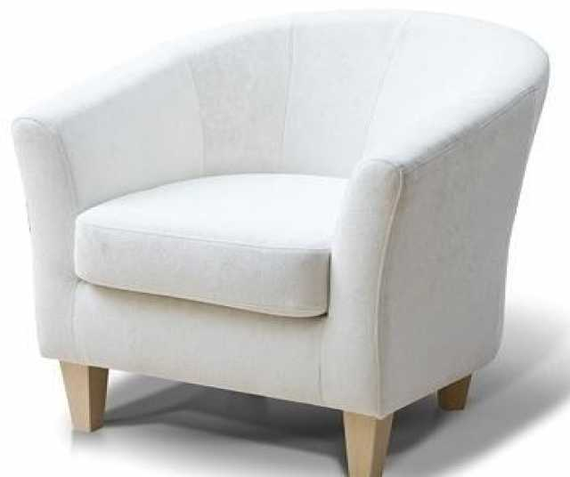 Продам: мягкая мебель бытовая и профессиональная