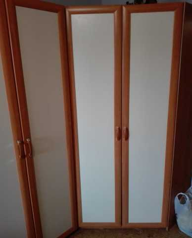 Продам: Шкафы для детской комнаты