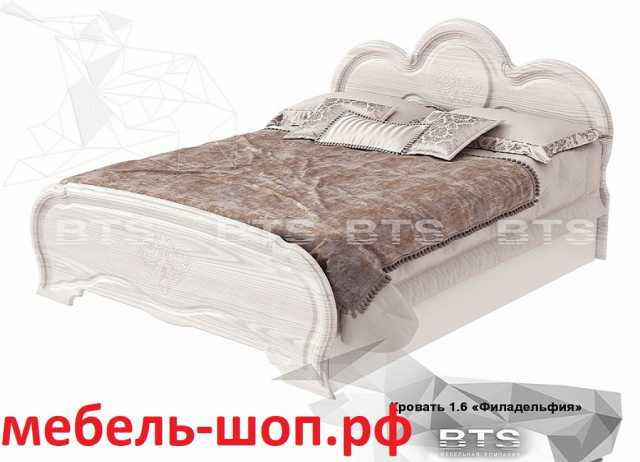 Продам Кровати мебель-шоп.рф