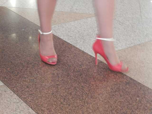 Продам: Туфли стильные женские итальянские