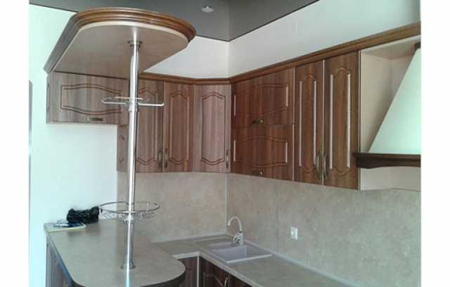 Продам: Кухни на заказ в Сочи по желанию клиента