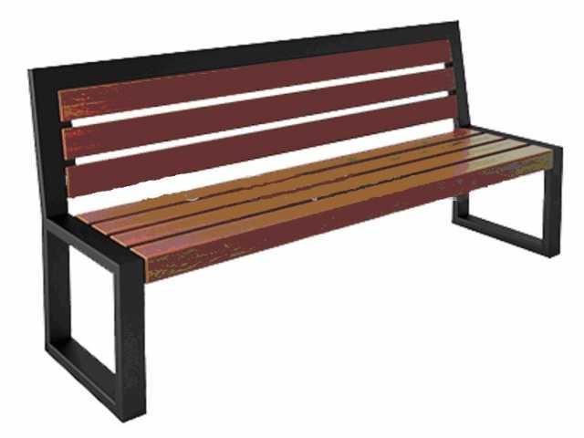 Продам Садовая мебель