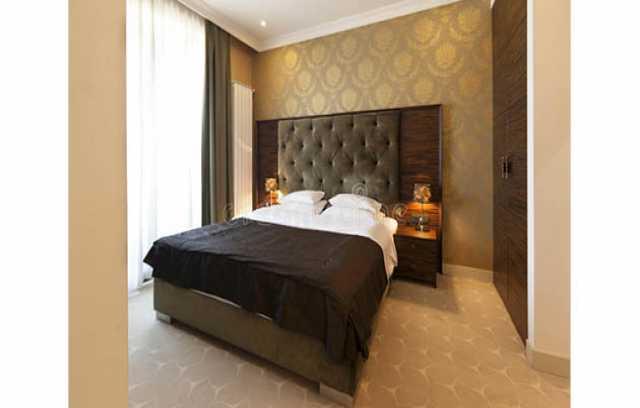Продам Мебель для гостиниц, ресторанов, отелей