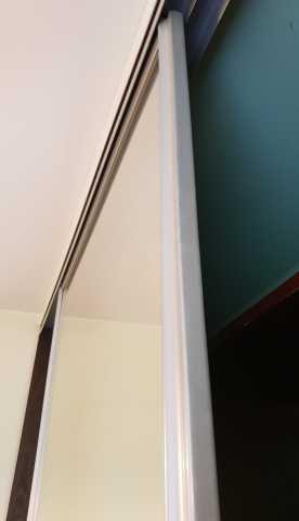 Предложение: Сборка-разборка-ремонт мебели