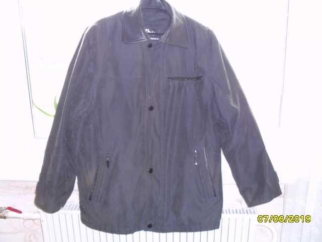 Продам: Куртка р 54-56