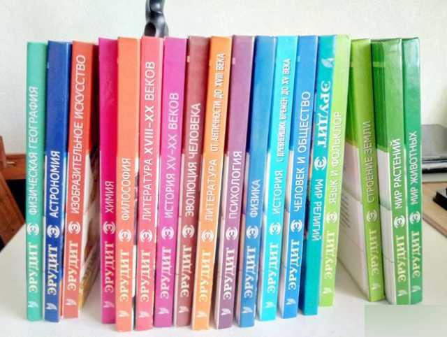 Продам: Книги