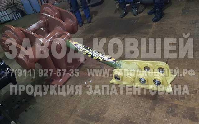 Продам: Бетонорузрушитель СПб от производителя