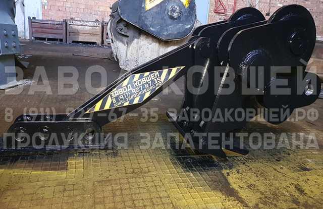 Продам: Разрушитель бетона от производителя