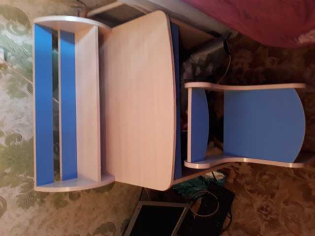 Продам: Письменный столик