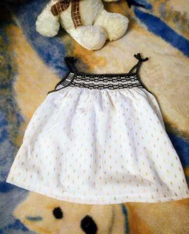 Продам Платья для маленькой принцессы