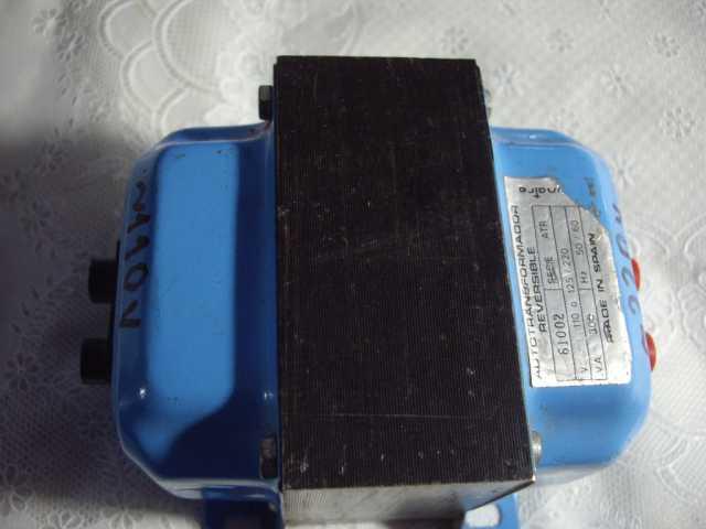 Продам: Трансформатор 220\110 вольт