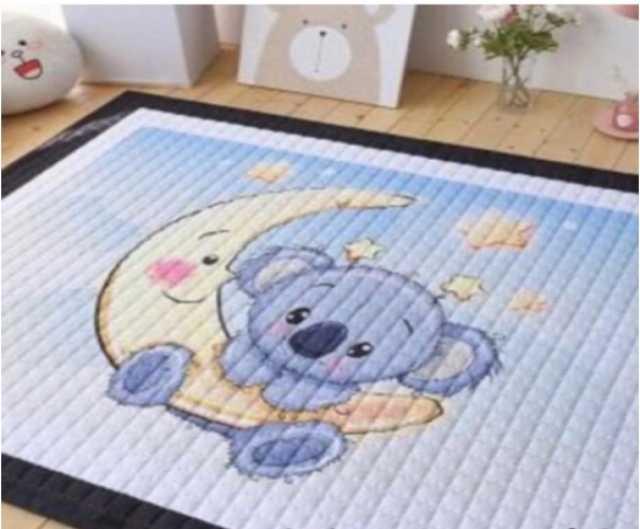 Продам: Детский коврик